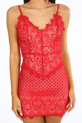 g/514/W2382-_Contrast_Lace_Mini_Dress_In_Red-5__28188.jpg