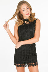 k/924/W3001-_Crotchet_dress_in_black-2-min__45349.jpg