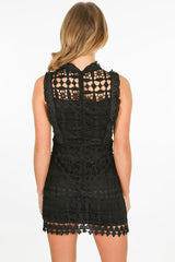 k/269/W3001-_Crotchet_dress_in_black-3-min__24814.jpg