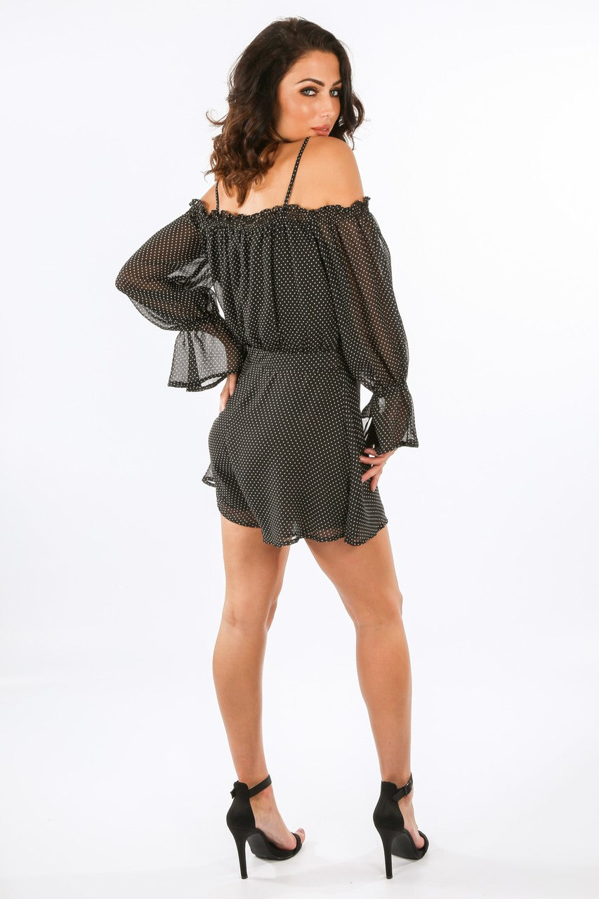 r/724/W7191-_Polkadot_Playsuit_Black-4__52553.jpg