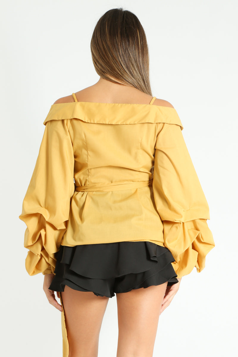 k/009/Wrap_Blouse_With_Puff_Sleeve_In_Mustard-3__26517.jpg