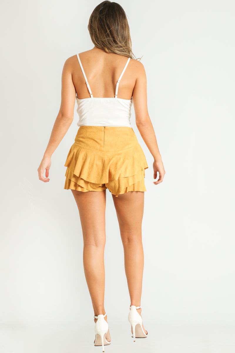 y/860/faux_suede_frilled_flowing_skort_in_Mustard-8__44651.jpg