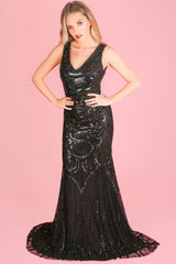 s/463/fishtail_dress_black-min__63278.jpg