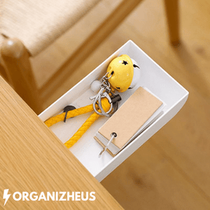 Desk Organizer Drawler