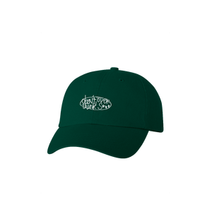 Scribble Hat (Forest)