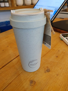 Household - Huski 500ml Travel Cup