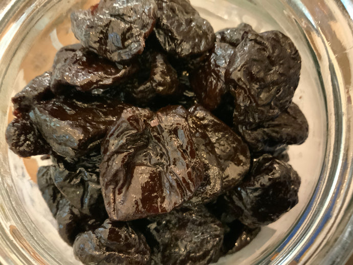 Dried Fruit - Pitted Prunes