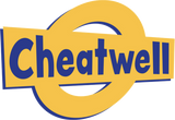 Cheatwell Games Trade
