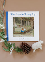 Load image into Gallery viewer, The Land of Long Ago, Elsa Beskow