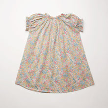 Charger l'image dans la galerie, Mother may I dress, Joanna Louise Liberty print