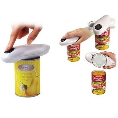 Hype Deals™ Touchless Lid Lifter