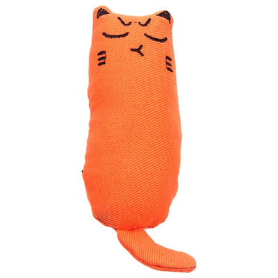 CrazyKitty™ Chew Toy