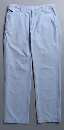 Polo Men Pants 32 32 in