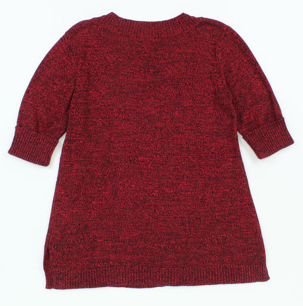 Style&co. Women Sweater L