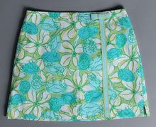 Lilly Pulitzer Girls Skirts 12