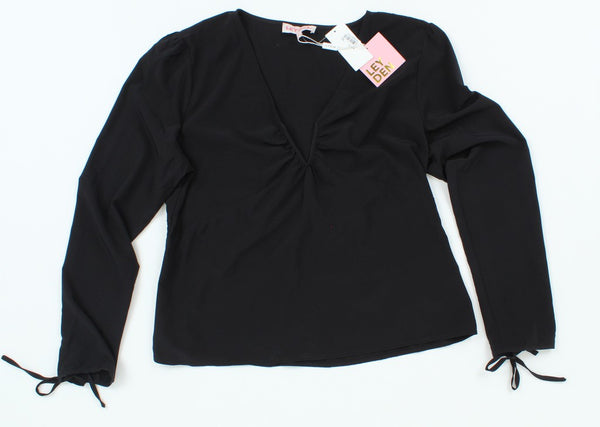 Macy's Long Sleeve XL NWT