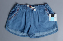 Arizona Jeans Women Shorts 4 NWT