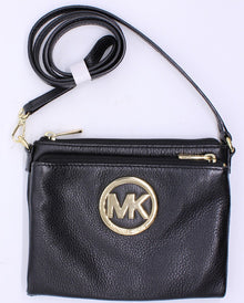 Michael Kors Women Small Shoulder Bag