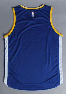 NBA Men Basketball Jersey M