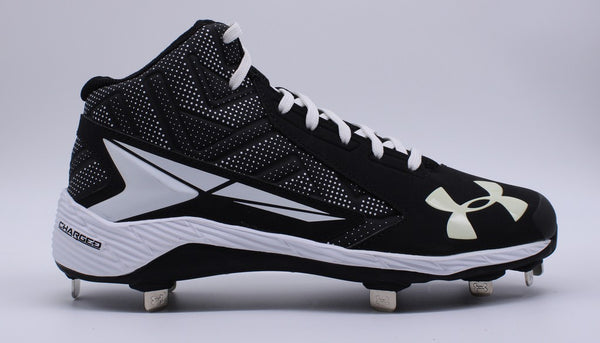 Under armour Baseball Men 8.5 (NIB)