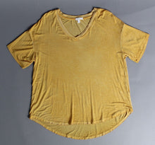 ABOUND Women's Top L