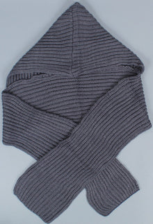 City Hunter Cap Women Scarves & Wraps