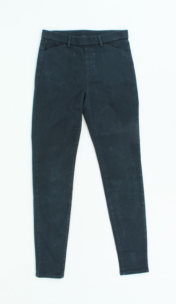 Uniqlo Women Pants S