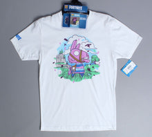 Funko Men T-Shirts XS NWT