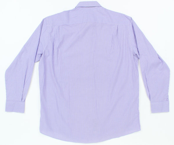Nautica Men Shirt 17