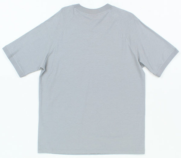 HUGO BOSS T-Shirt L (NWT)