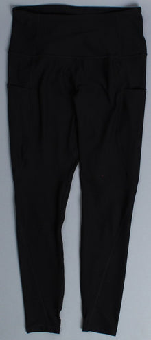 Tesla Women Leggings M NWT