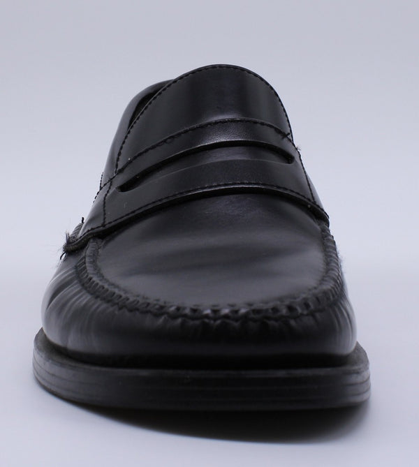 Bass Loafer Men 9.5