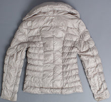 Kenneth Cole Women Puffer Jacket XS