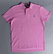Polo Men Shirts M