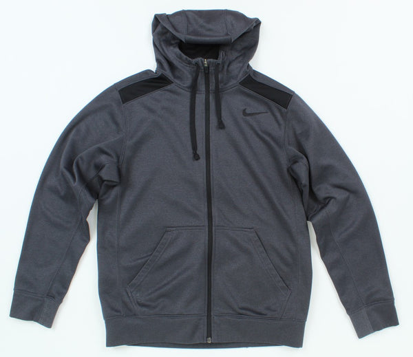 Nike Activewear Jacket S