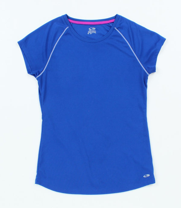 Champion Activewear Top M