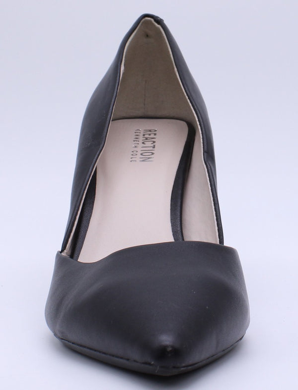 Kenneth Cole Heels Women 10