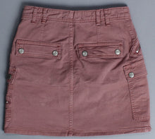 Free People Women Skirts 0 NWT