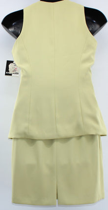 Rina Rossi Women Suit 12 NWT