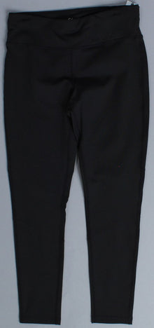 Calvin Klein Women Leggings S NWT