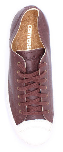 Converse Jack Purcell Men 9