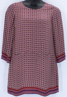 J.CREW Women Dress 8 NWT