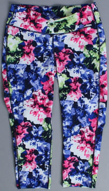 Gap Women Leggings M