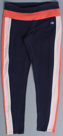 Champion Women Leggings S NWT