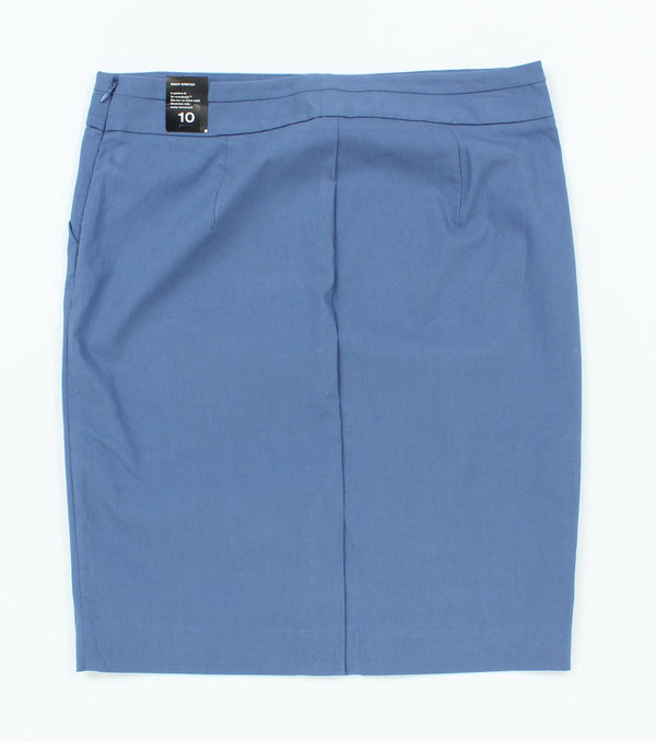 The Limited Women Skirt 10 (NWT)