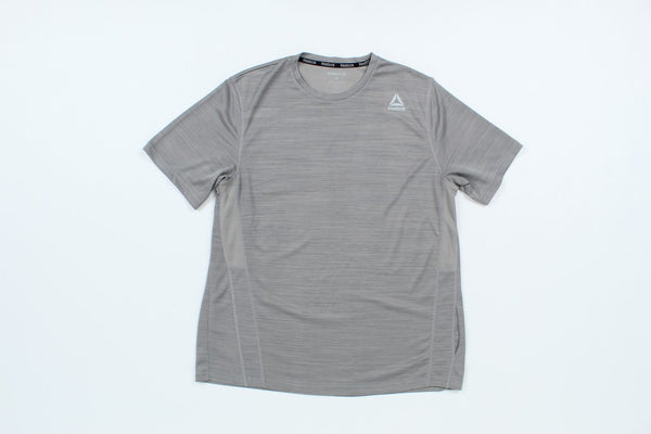 Reebok Dri-Fit Activewear Top  M