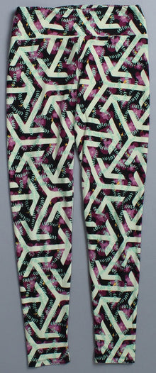 LuLaRoe Women Leggings One Size