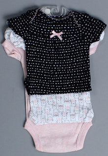 Child of Mine by Carter's Baby One-Pieces Preemie/Up to 7 lb. NWT