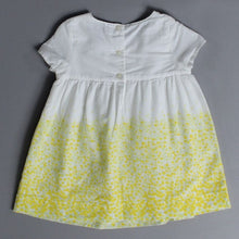 Gap Girls Dress 12-18 Months