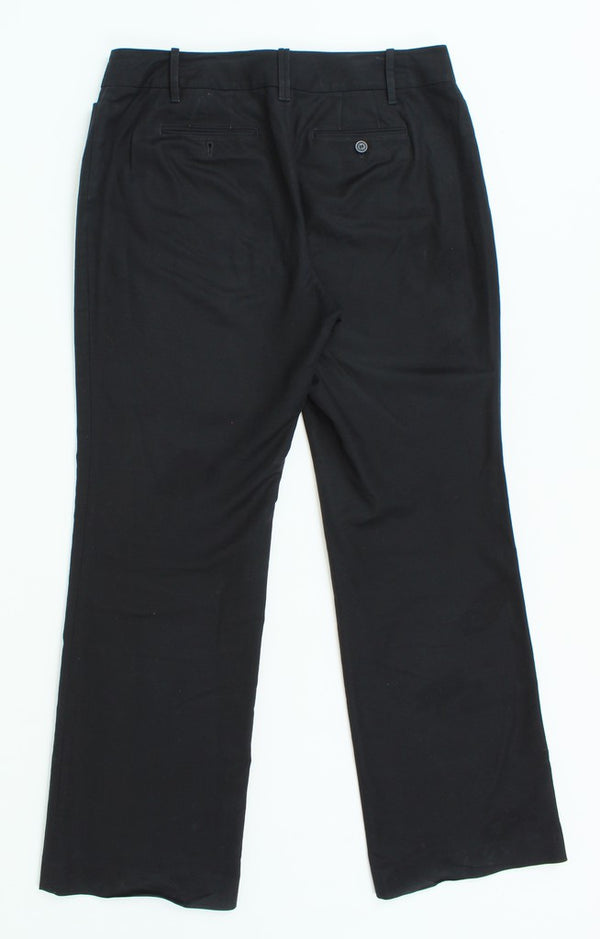 LOFT Women Chino Pants10